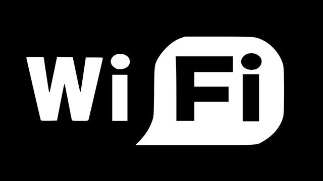Как зайти в телефон через wifi