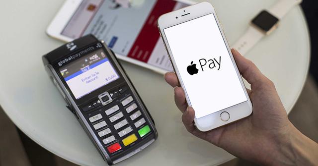 Как заплатить банковской картой за телефон