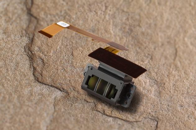 Фазовый автофокус в смартфоне: что это такое и в чем его преимущества
