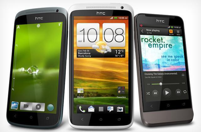 Как прошить телефон nokia: основные правила и рекомендации
