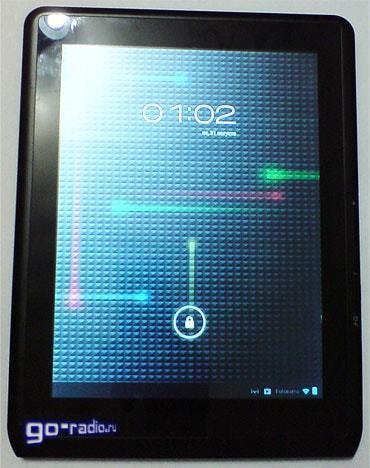 Замена экрана на планшете: подробная инструкция
