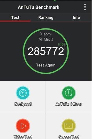 xiaomi mi mix 3: характеристики, внешний вид, стоимость