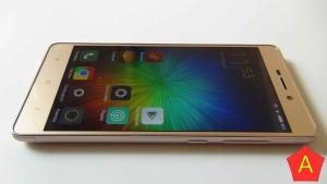xiaomi redmi 3s: обзор смартфона