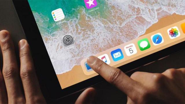 Сбой подключения к app store: решаем проблему