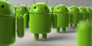 Где в андроиде хранятся ммс