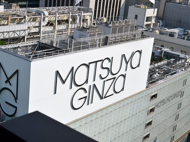 Компания ginzzu: история развития
