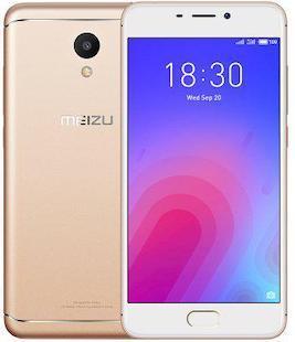 meizu mx6: характеристики, внешний вид, стоимость, отзывы