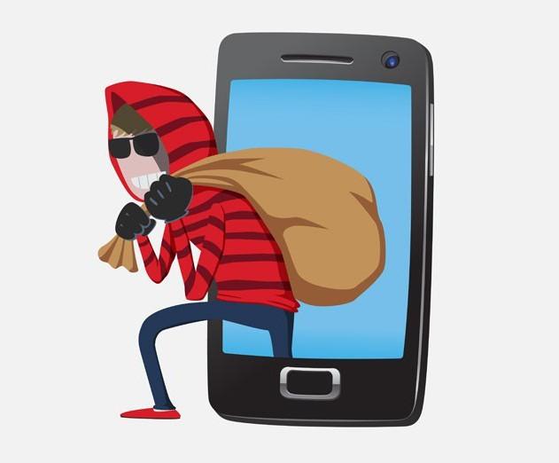 Как прослушать мобильный телефон и не спалиться