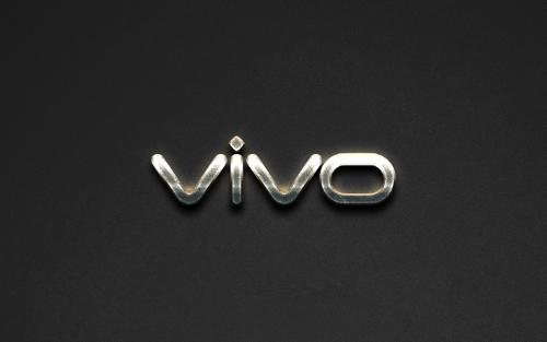 Компания vivo: история развития