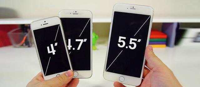 Как выбрать недорогой смартфон с хорошими характеристиками
