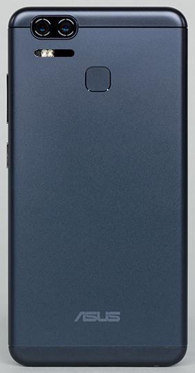 asus zenfone 3 zoom (ze553kl): : характеристики, внешний вид, стоимость, отзывы