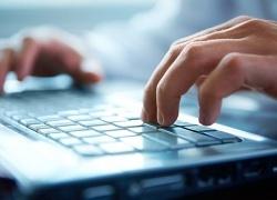Как выйти в интернет с компьютера через планшет