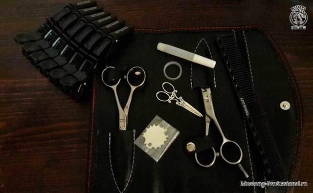 soft-touch пластик: что это за покрытие, плюсы и минусы