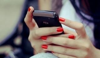 Что делать, если нашел телефон
