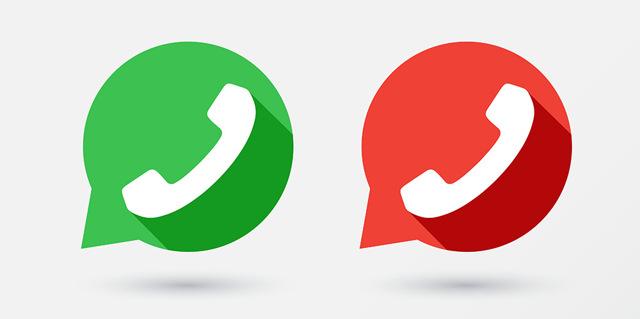 Как настроить вторую линию на телефоне
